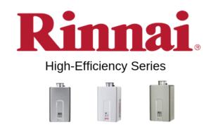 high efficiency series