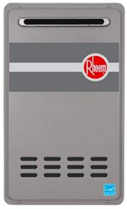 Rheem RTG-95XLP