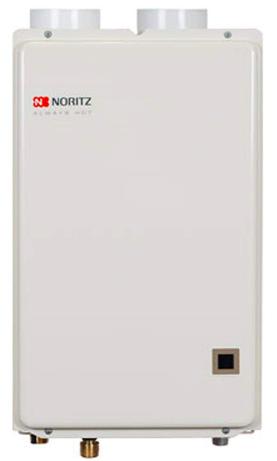 Noritz NRC661