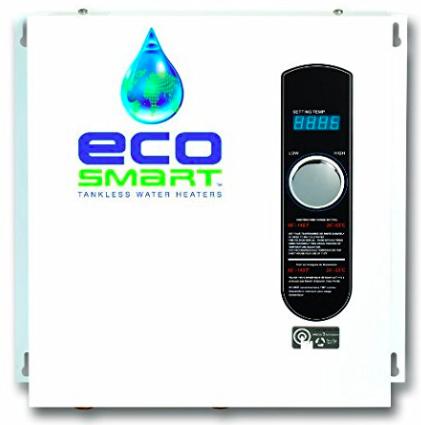 ecosmart ECO 36