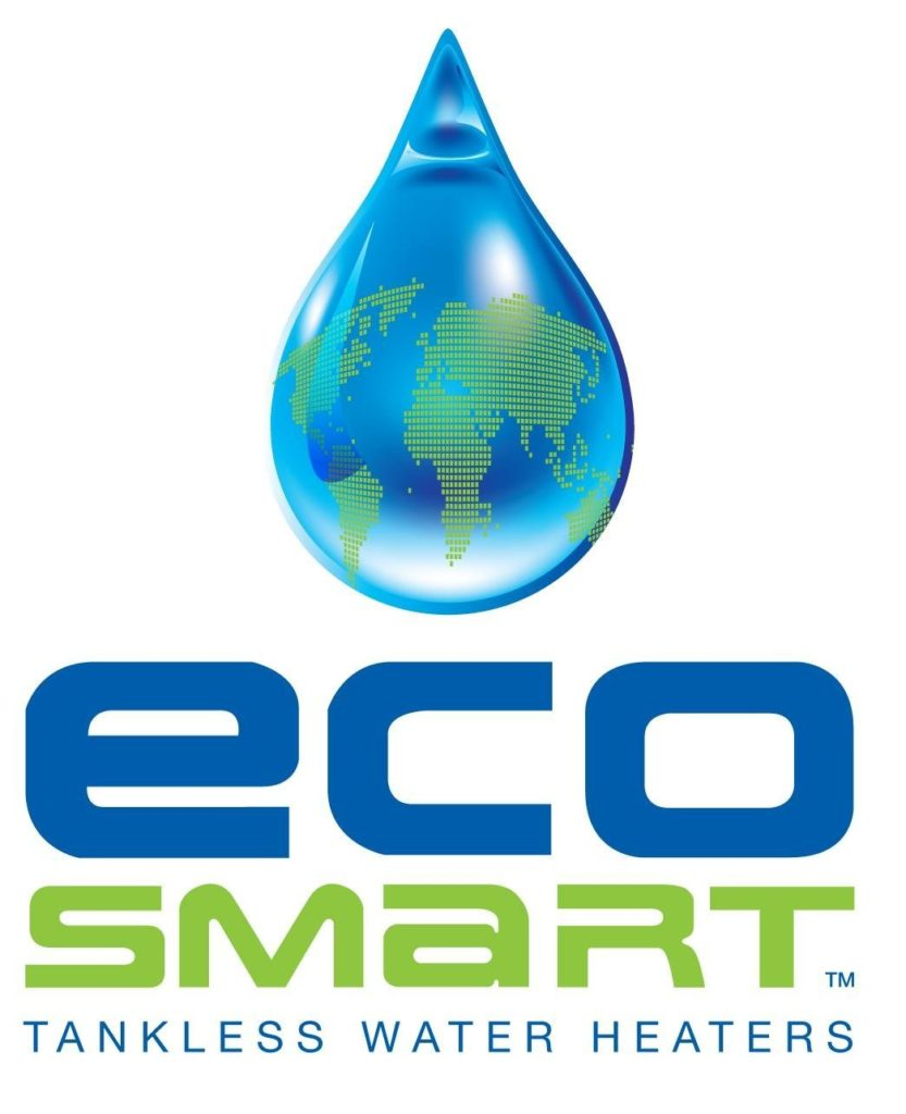 Ecosmart Tankless Hot Water Heater Reviews Efficient