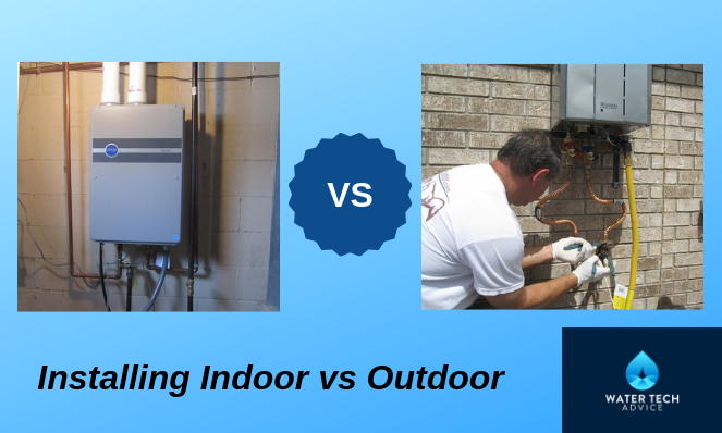 indoor vs outdoor