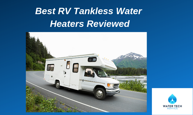rv tankless heaters