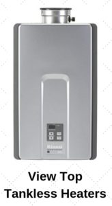 view tankless heaters image