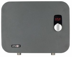 Atmor Tankless Water Heater Reviews See Top Model