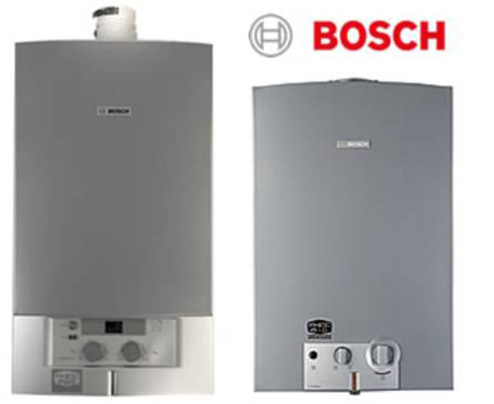 Bosch Tankless Water Heater Reviews Find The Top Model