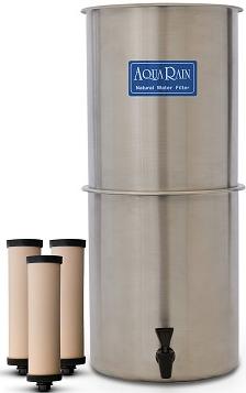 Aquarain