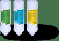 Aquatru-filters