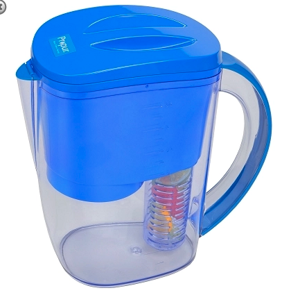 Propur Filter