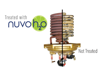 nuvo h20