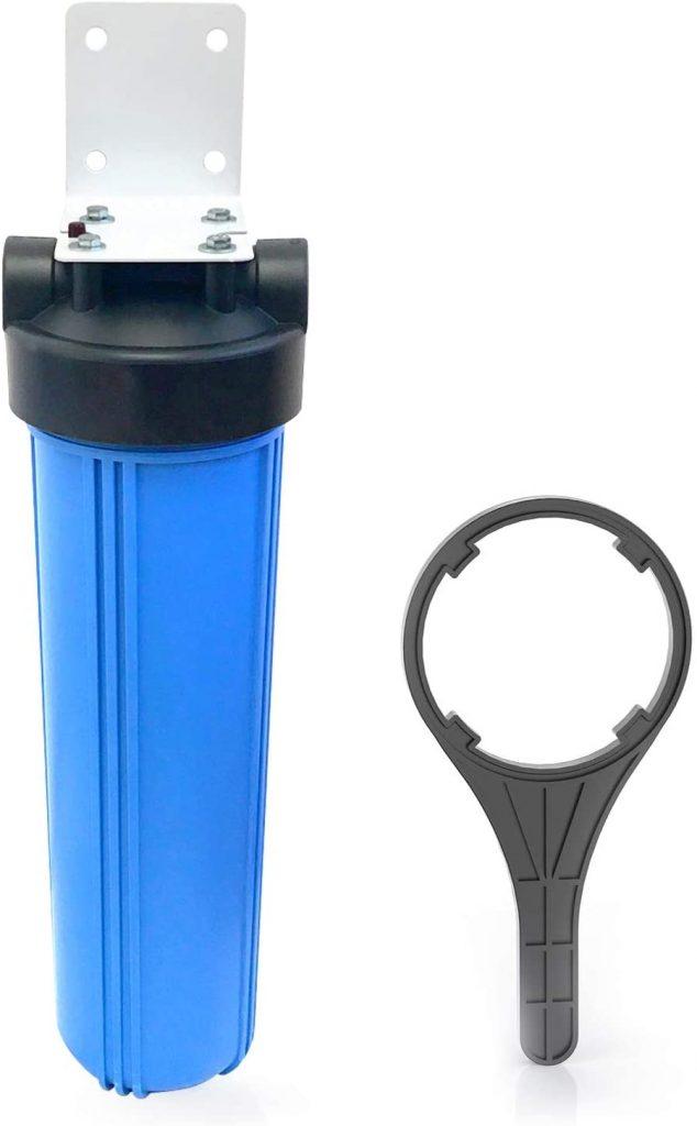 aquaboon-big-blue