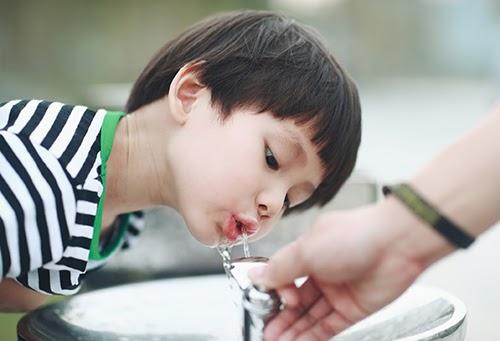 drinkingwaterstandards
