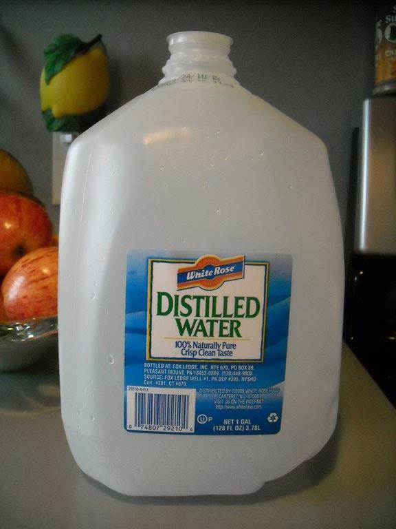 distilled-water-bottle