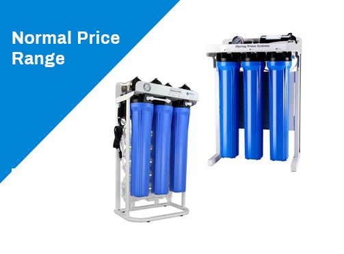 normal-price-range