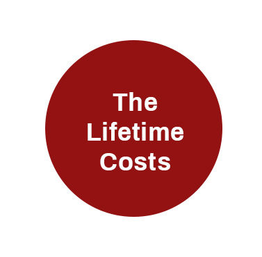 the-lifetime-cost