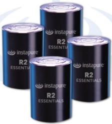 Instapure F2 Essentials Replacement Cartridges