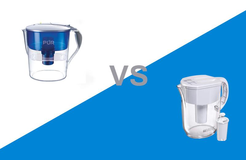 PUR_vs Brita Water_Filters