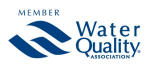 Water Tech Advice Water Quality Association