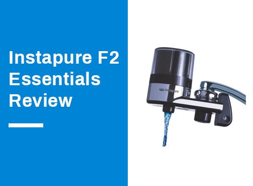 instapure_F2_Essentials_review
