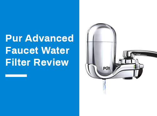 pur-advanced-faucet-water-filter