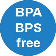 bpa-bps-free