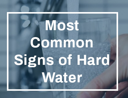 common-signs-of-hard-water