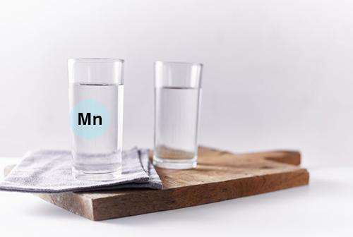 manganese-in-drinking-water