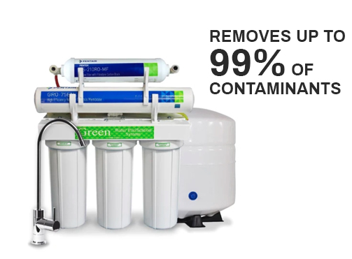 removes-contaminants