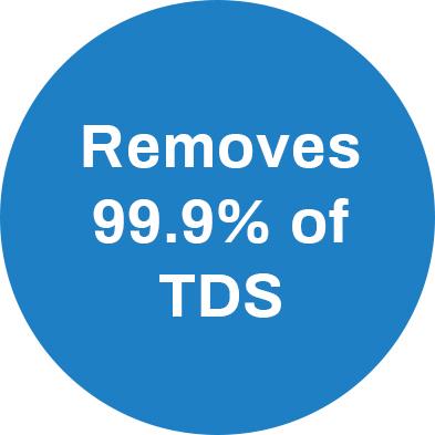 removes-tds