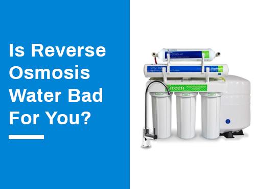 reverse-osmosis-water