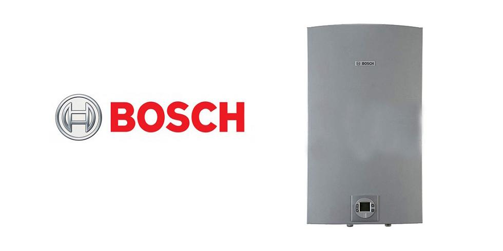 bosch review