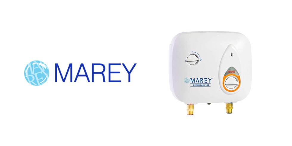 marey