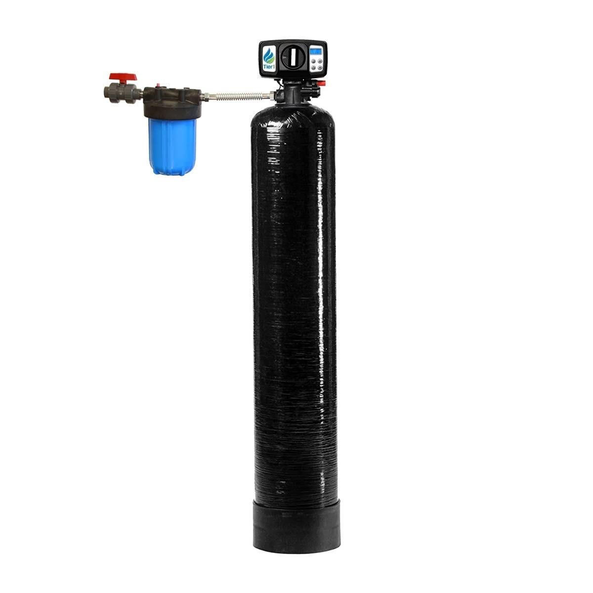 POE Water Filter