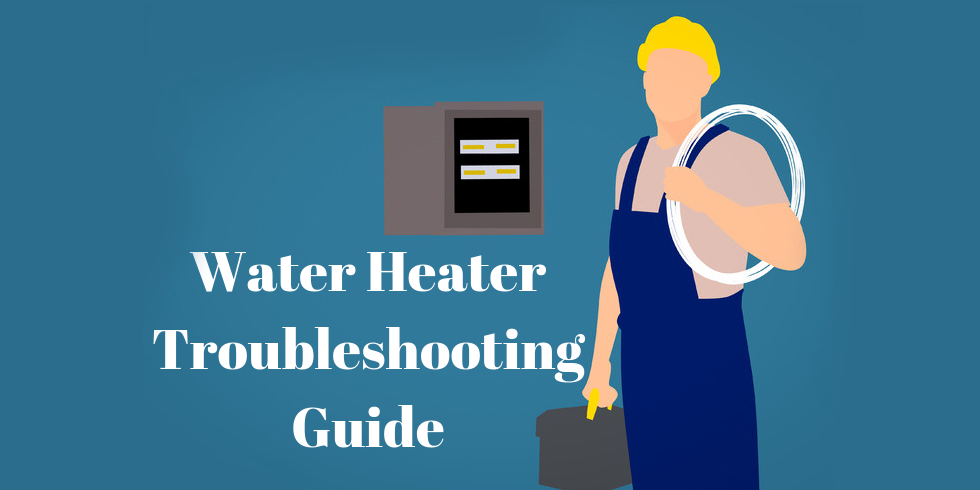 Water-Heater-Troubleshooting-Guide