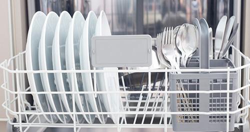 leaky-dishwasher
