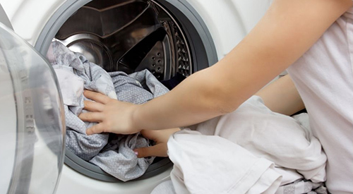 leaky-washing-machine