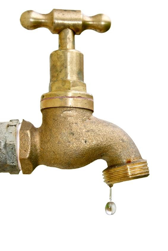 outdoor-leaks