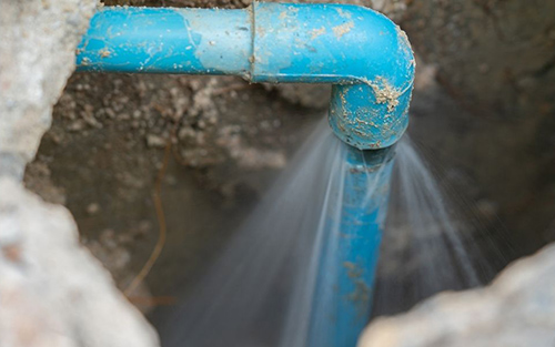 underground-leaks