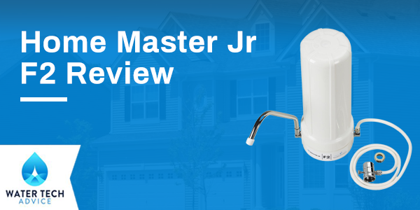 Home Master Jr F2 Review