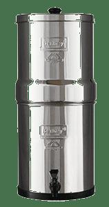 big-berkey-gravity-filter