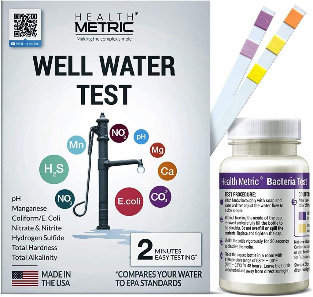 health-metric-well-water-test-kit