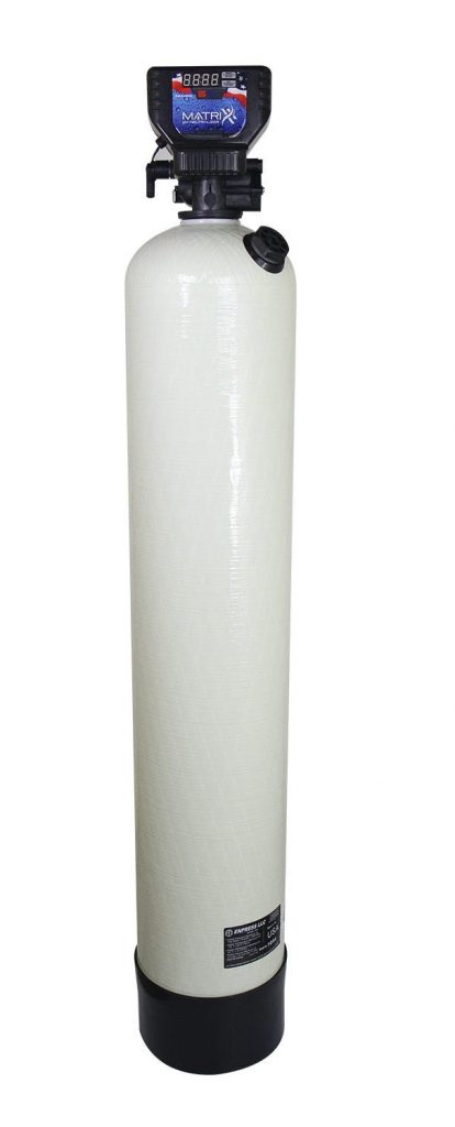 matrixx-ph-balancing-calcite-system