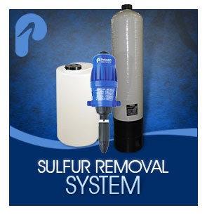 pelican-sulfur-water-system