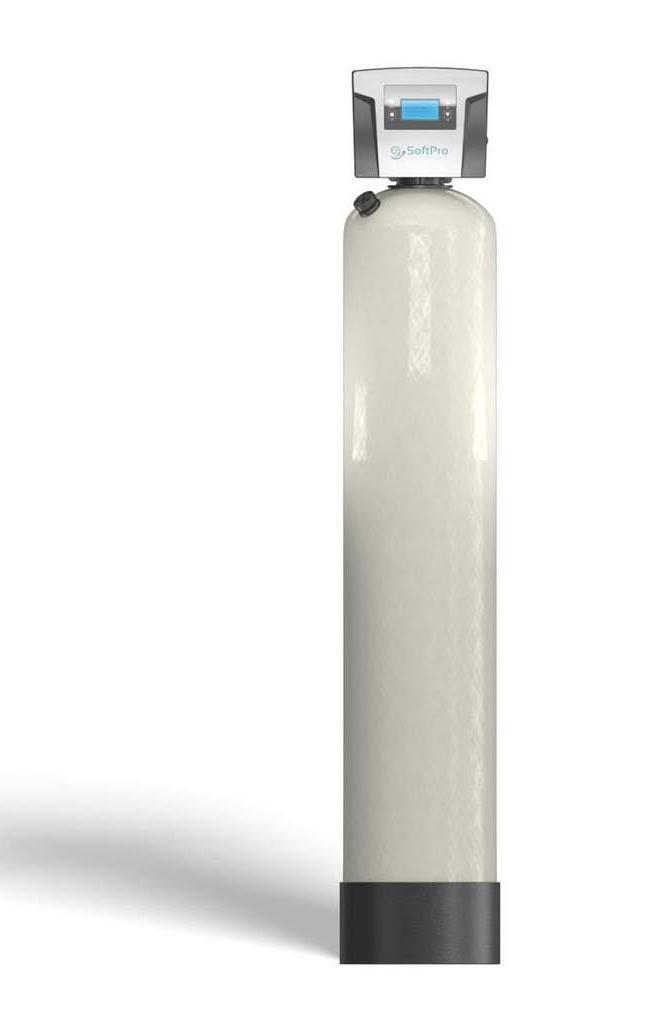 softpro-ph-neutralizer-calcite-water-filter