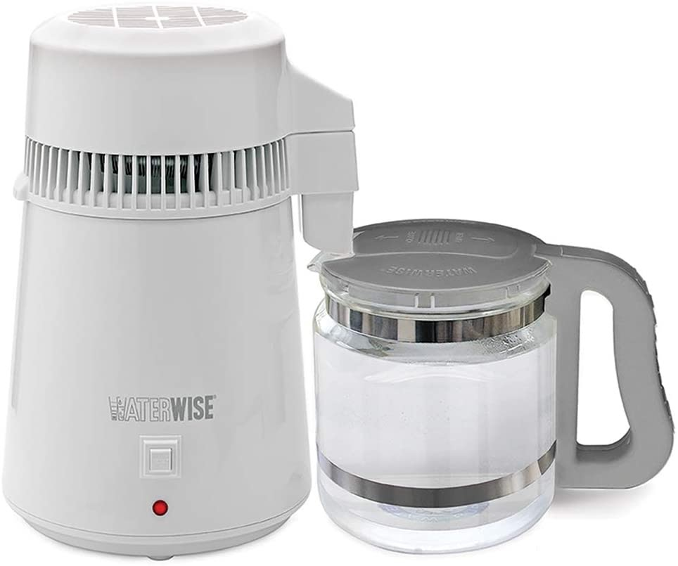 waterwise-4000